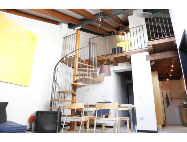 Anteprima foto 3 - Affitto Stanza Singola in Appartamento da Privato a Ozzano dell'Emilia - Mercatale