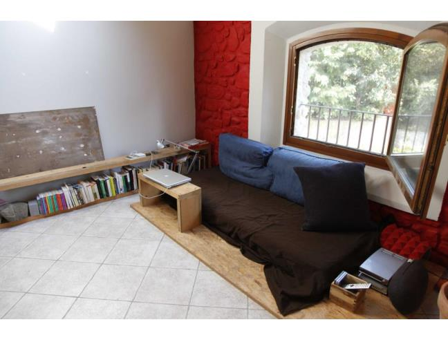 Anteprima foto 4 - Affitto Stanza Singola in Appartamento da Privato a Ozzano dell'Emilia - Mercatale
