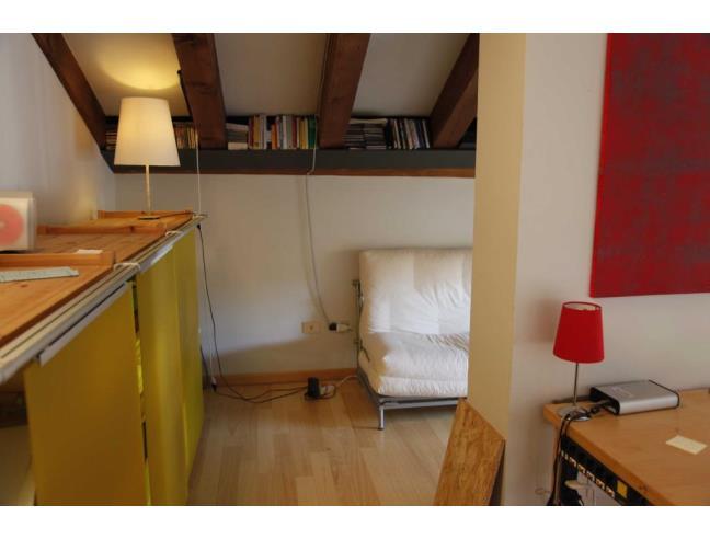 Anteprima foto 5 - Affitto Stanza Singola in Appartamento da Privato a Ozzano dell'Emilia - Mercatale