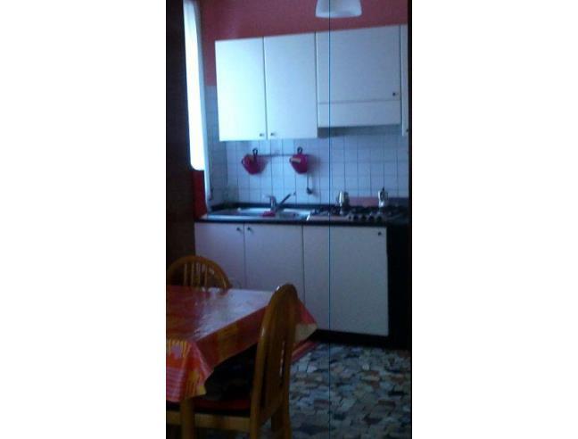 Anteprima foto 1 - Affitto Stanza Singola in Appartamento da Privato a Padova - Arcella