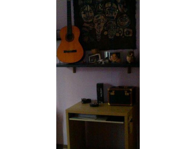 Anteprima foto 2 - Affitto Stanza Singola in Appartamento da Privato a Padova - Arcella