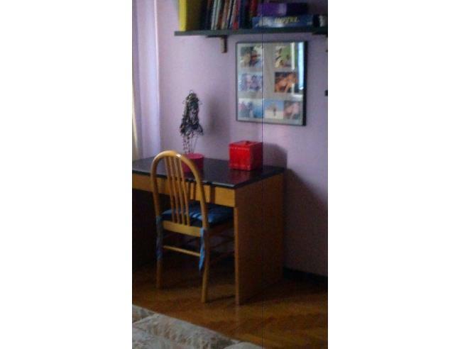 Anteprima foto 3 - Affitto Stanza Singola in Appartamento da Privato a Padova - Arcella