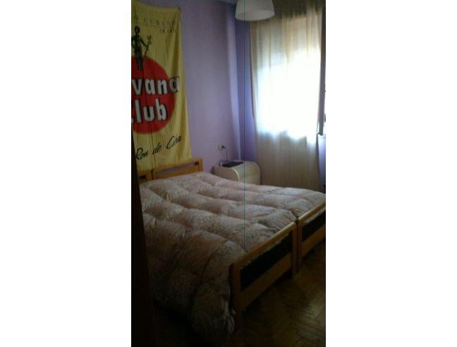 Anteprima foto 5 - Affitto Stanza Singola in Appartamento da Privato a Padova - Arcella