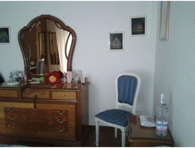 Anteprima foto 3 - Affitto Stanza Singola in Appartamento da Privato a Palermo - Calatafimi Alta