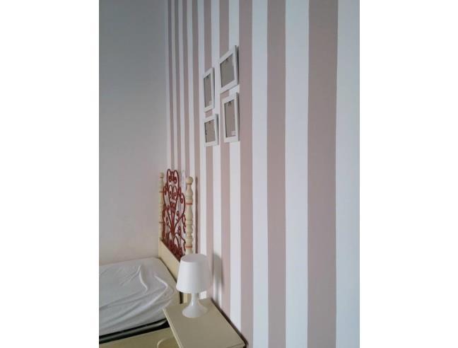 Anteprima foto 7 - Affitto Stanza Singola in Appartamento da Privato a Palermo - Malaspina