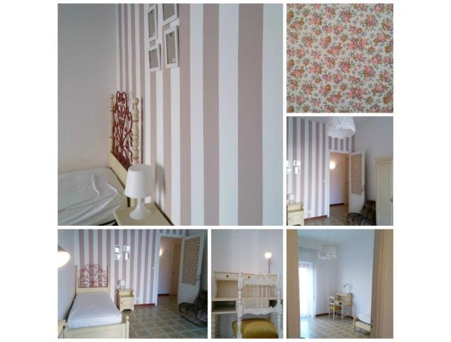 Anteprima foto 8 - Affitto Stanza Singola in Appartamento da Privato a Palermo - Malaspina