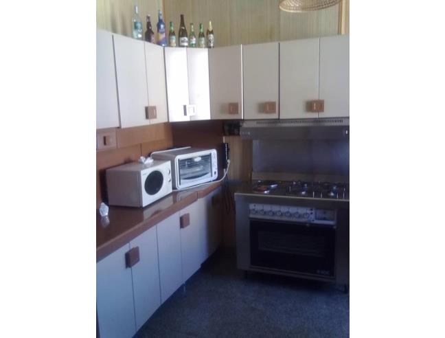 Anteprima foto 1 - Affitto Stanza Singola in Appartamento da Privato a Palermo - Montegrappa