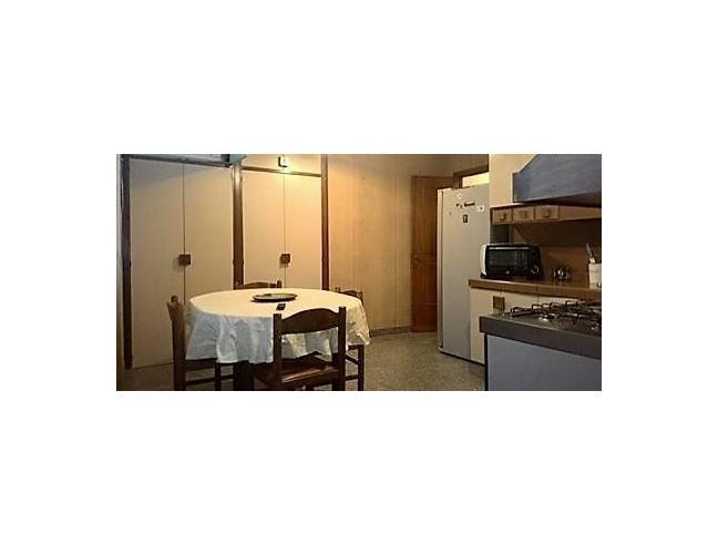 Anteprima foto 2 - Affitto Stanza Singola in Appartamento da Privato a Palermo - Montegrappa