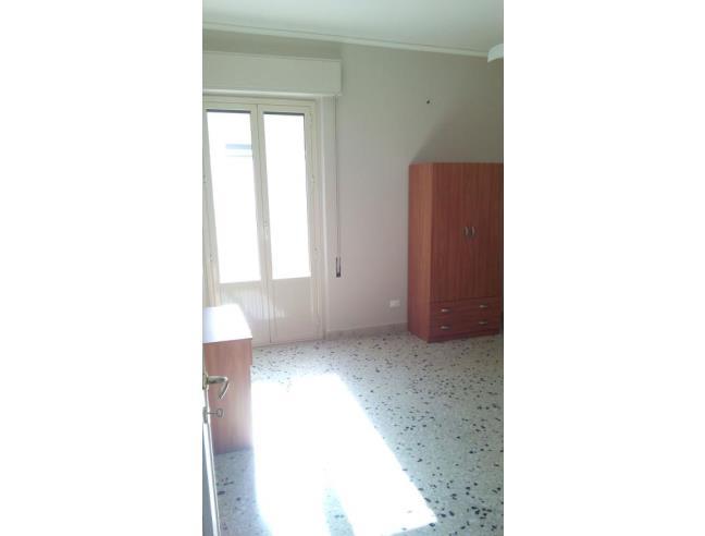 Anteprima foto 3 - Affitto Stanza Singola in Appartamento da Privato a Palermo - Montegrappa
