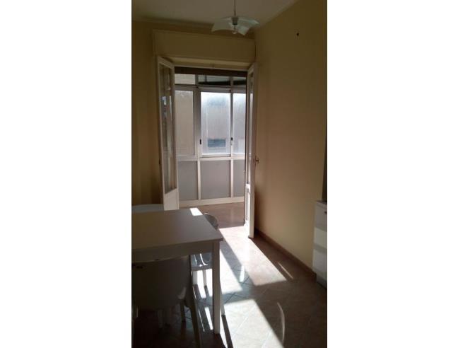 Anteprima foto 7 - Affitto Stanza Singola in Appartamento da Privato a Palermo - Montegrappa