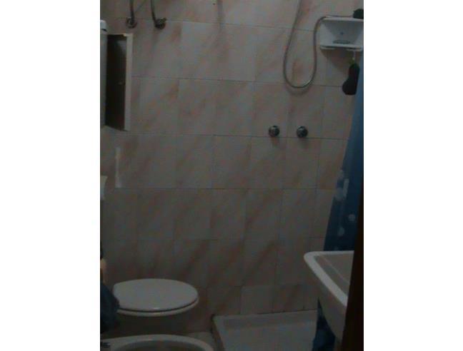 Anteprima foto 8 - Affitto Stanza Singola in Appartamento da Privato a Palermo - Montegrappa