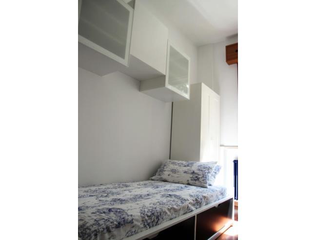 Anteprima foto 4 - Affitto Stanza Singola in Appartamento da Privato a Parma - Montanara