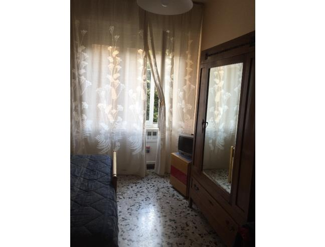 Anteprima foto 1 - Affitto Stanza Singola in Appartamento da Privato a Parma - Ospedale Maggiore