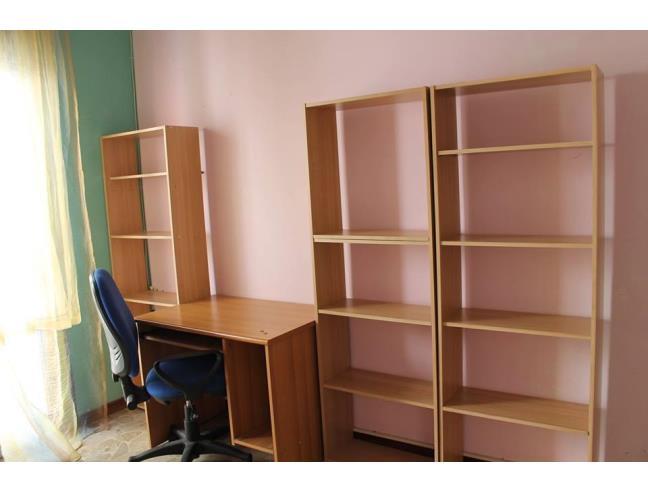 Anteprima foto 2 - Affitto Stanza Singola in Appartamento da Privato a Parma - Ospedale Maggiore
