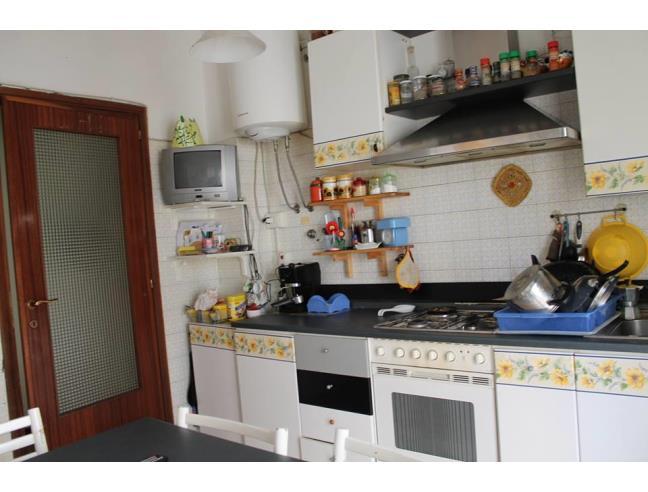 Anteprima foto 3 - Affitto Stanza Singola in Appartamento da Privato a Parma - Ospedale Maggiore