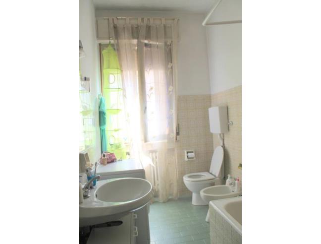 Anteprima foto 4 - Affitto Stanza Singola in Appartamento da Privato a Parma - Ospedale Maggiore