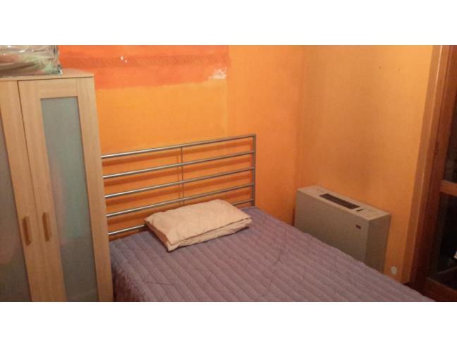 Anteprima foto 1 - Affitto Stanza Singola in Appartamento da Privato a Pavia - Centro città