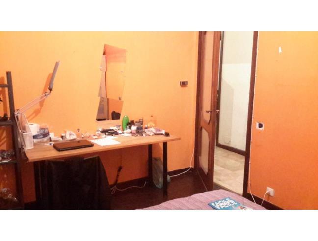 Anteprima foto 2 - Affitto Stanza Singola in Appartamento da Privato a Pavia - Centro città