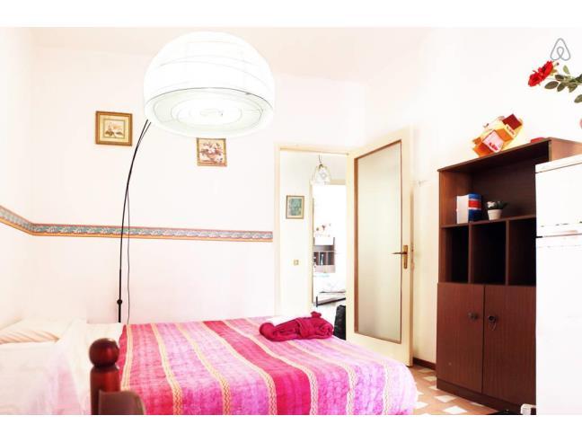 Anteprima foto 5 - Affitto Stanza Singola in Appartamento da Privato a Pavia - Centro città