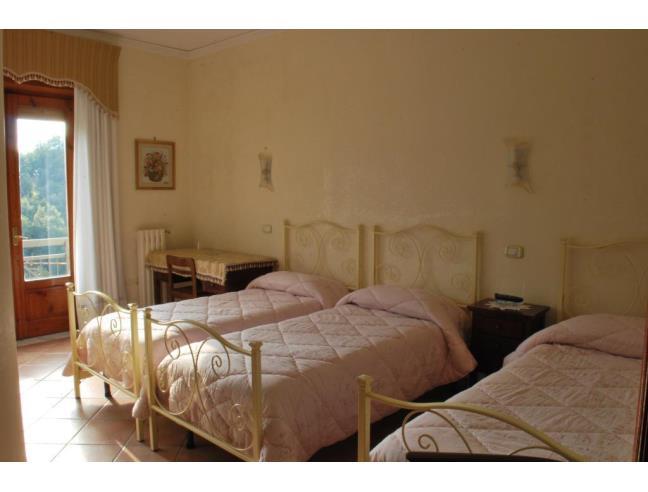 Anteprima foto 8 - Affitto Stanza Singola in Appartamento da Privato a Pavia - Centro città