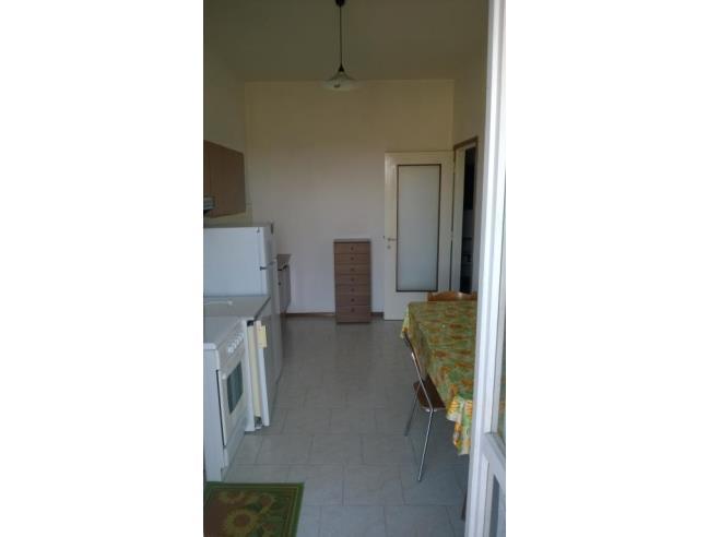 Anteprima foto 6 - Affitto Stanza Singola in Appartamento da Privato a Pavia (Pavia)