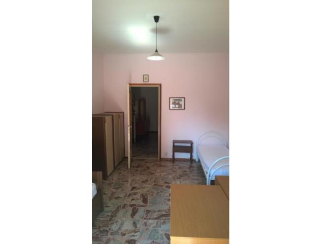 Anteprima foto 7 - Affitto Stanza Singola in Appartamento da Privato a Pavia (Pavia)