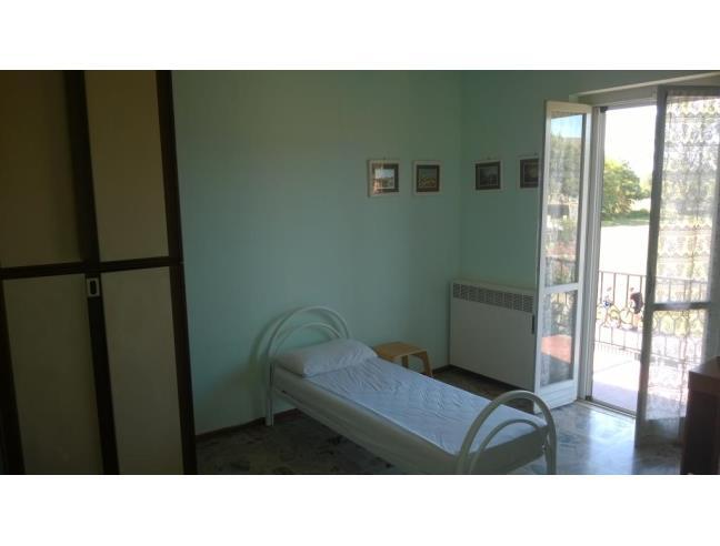 Anteprima foto 8 - Affitto Stanza Singola in Appartamento da Privato a Pavia (Pavia)