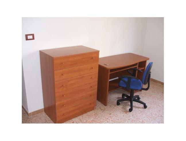 Anteprima foto 3 - Affitto Stanza Singola in Appartamento da Privato a Perugia - San Sisto