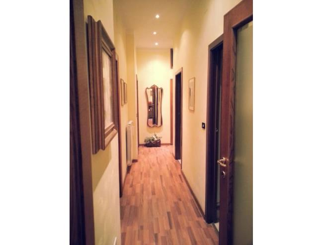 Anteprima foto 1 - Affitto Stanza Singola in Appartamento da Privato a Pescara - Centro città