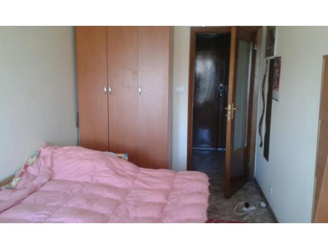 Anteprima foto 2 - Affitto Stanza Singola in Appartamento da Privato a Pescara - Centro città