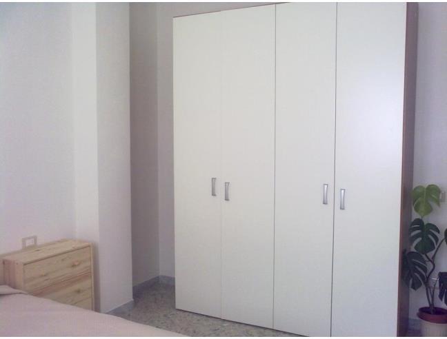Anteprima foto 3 - Affitto Stanza Singola in Appartamento da Privato a Pescara - Centro città