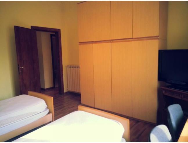 Anteprima foto 4 - Affitto Stanza Singola in Appartamento da Privato a Pescara - Centro città