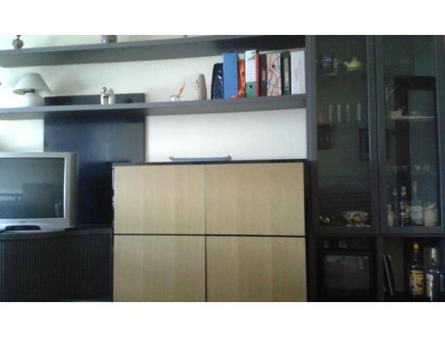 Anteprima foto 5 - Affitto Stanza Singola in Appartamento da Privato a Pescara - Centro città