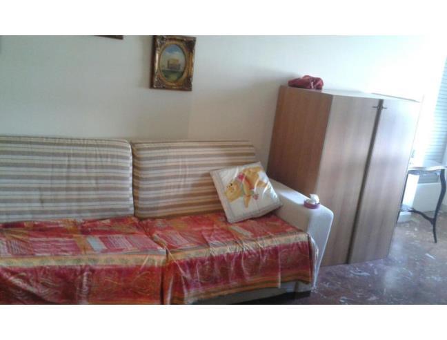 Anteprima foto 7 - Affitto Stanza Singola in Appartamento da Privato a Pescara - Centro città