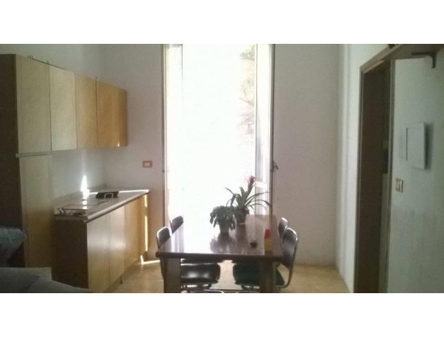 Anteprima foto 8 - Affitto Stanza Singola in Appartamento da Privato a Pescara - Centro città