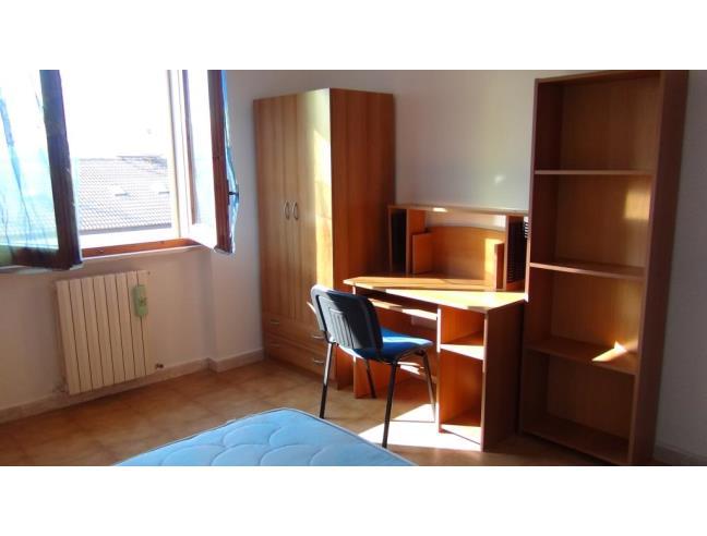 Anteprima foto 1 - Affitto Stanza Singola in Appartamento da Privato a Pescara (Pescara)
