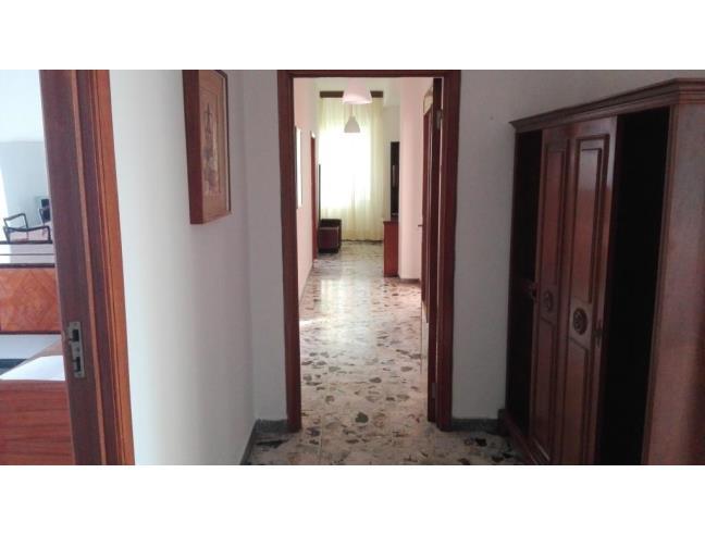 Anteprima foto 3 - Affitto Stanza Singola in Appartamento da Privato a Pescara (Pescara)