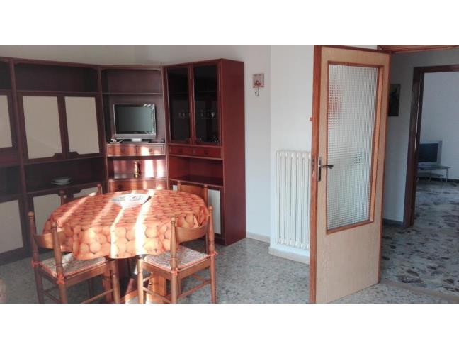Anteprima foto 4 - Affitto Stanza Singola in Appartamento da Privato a Pescara (Pescara)