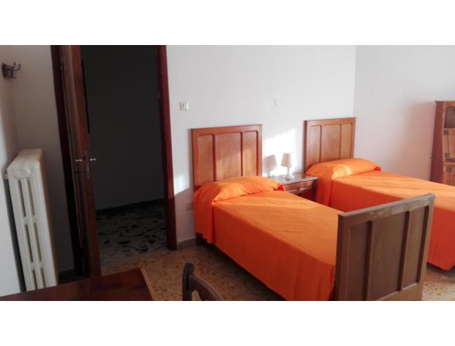 Anteprima foto 5 - Affitto Stanza Singola in Appartamento da Privato a Pescara (Pescara)
