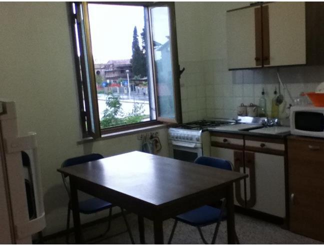 Anteprima foto 2 - Affitto Stanza Singola in Appartamento da Privato a Pisa - Aeroporto