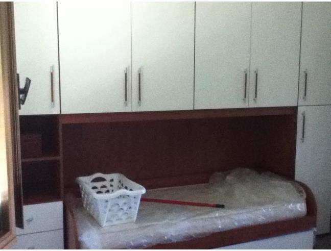 Anteprima foto 3 - Affitto Stanza Singola in Appartamento da Privato a Pisa - Aeroporto