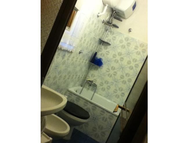 Anteprima foto 4 - Affitto Stanza Singola in Appartamento da Privato a Pisa - Aeroporto