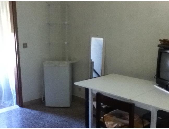 Anteprima foto 5 - Affitto Stanza Singola in Appartamento da Privato a Pisa - Aeroporto