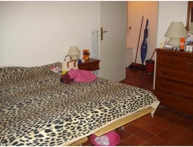 Anteprima foto 1 - Affitto Stanza Singola in Appartamento da Privato a Pisa - Don Bosco