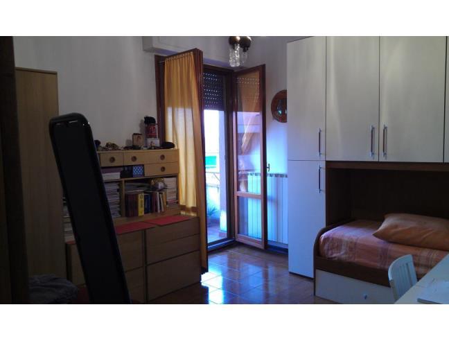 Anteprima foto 1 - Affitto Stanza Singola in Appartamento da Privato a Pisa - Porta a Piagge