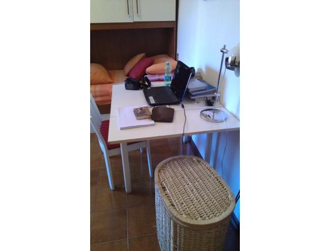 Anteprima foto 3 - Affitto Stanza Singola in Appartamento da Privato a Pisa - Porta a Piagge