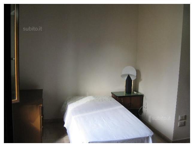 Anteprima foto 2 - Affitto Stanza Singola in Appartamento da Privato a Pisa - Porta Nuova
