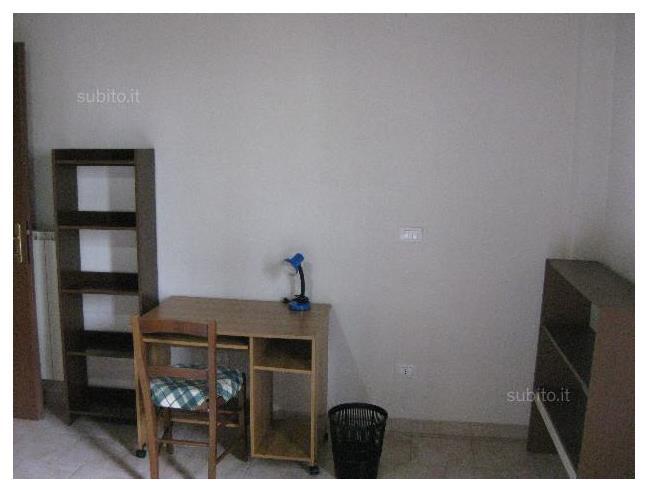 Anteprima foto 4 - Affitto Stanza Singola in Appartamento da Privato a Pisa - Porta Nuova