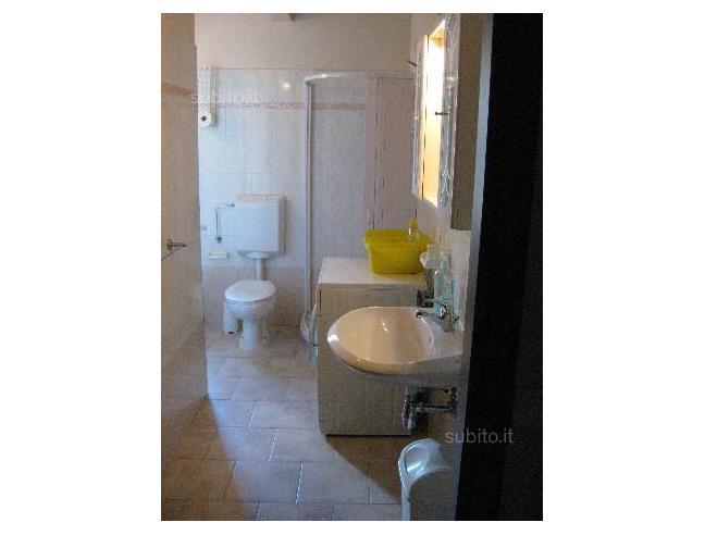 Anteprima foto 6 - Affitto Stanza Singola in Appartamento da Privato a Pisa - Porta Nuova
