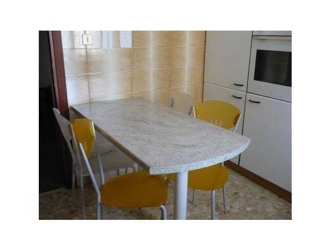Anteprima foto 1 - Affitto Stanza Singola in Appartamento da Privato a Pisa - San Giusto